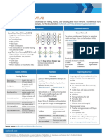 deep-learning-with-matlab-quick-start-guide.pdf