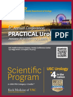 Practical Urology 2020