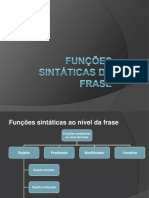 funessintticasdafrase-120127052752-phpapp01