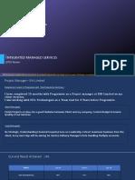 QTR_KYT_Fromat V2.0