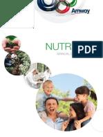 ManualNutricion2014 (1).pdf