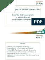 carlosacero.pdf