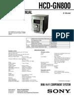 HCD-GN800 ESTEEO SONY.pdf