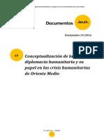 2016_Conceptualización de la Diplomacia Humanitaria y su papel en las crisis humanitarias de Oriente Medio_Ahmed-Abenza, O..pdf
