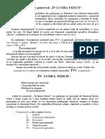 TVC Lumea Fizicii.doc Soroca
