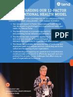 12FactorModel-2015-08-19.pdf