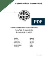 Trabajo Práctico N° 6.pdf
