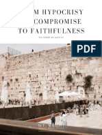 Acts 15 EBookSept2019 FINAL 7