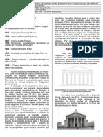 neoromreeditado-140430192312-phpapp01 (1).pdf