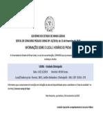 Edital 002-2019_Local de Prova-1