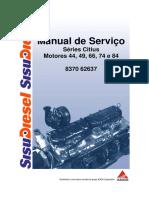 310986749-Motor-Sisu-Citius-44-49-66-74-84.pdf