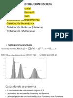 modelosdistribucion2 (Recuperado) (Recuperado)
