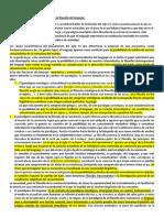 Tema Final de Problemas Epistemologicos de La Psicologia 2019