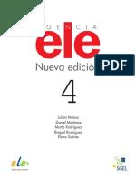 agencia ele nueva edicion muestra.pdf