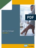 User Guide Rpfieu Saft Saft 1.08 En