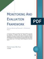 13158_M&E framework piloting report Pakistan.pdf