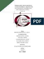 HIDROLOGIA.docx