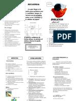 DISLEXIA_FOLLETO.pdf