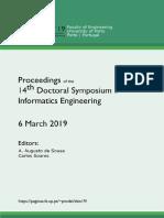 DSIE proceedings