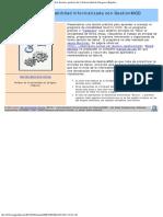 BinderTienda.pdf