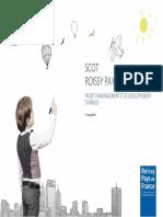 Scot Carpf - Padd