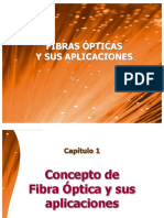 FCPMasterFO2.pdf