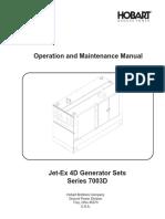 OM-2086.pdf