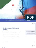 1558364668eBook_Tudo_sobre_Praticagem_2019.1.pdf