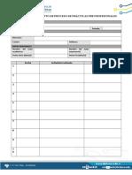 9. Hoja de eguimiento de proceso de prácticas PP.docx