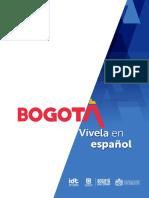 bogota_vivela_baja2.pdf