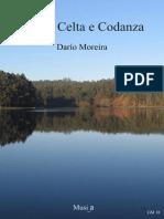 Triada Celta y Codanza edit + tab dos guitarras - Full Score