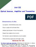 Unit 3_15EC409