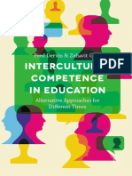 Dervin & Gross 2016 ICC in education.pdf