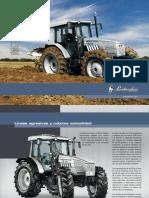 r5 Brochure ES