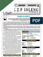 KTP Inleng - November 20, 2010
