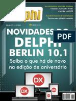 Clube Delphi 171