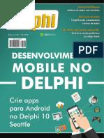 Clube Delphi 166