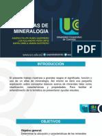 Atlas Mineralogia COMPLETO