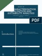 agri 32 REPORT lab exer 1.pdf
