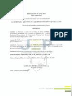 Resolución 856 de 2018 Nombramiento a David Alonso Osorio.pdf