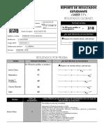 AC201940731992.pdf