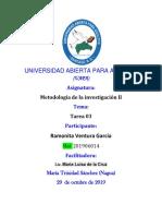 BBBBBBBBB33333333333333333Ramonita Ventura García