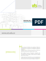 Nuevo Manual(1)
