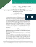Dialnet-MedicamentosGenericos-6053586 (3).pdf