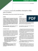 Conceptos básicos de estadística.pdf
