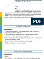 Science & Technology CA.pdf