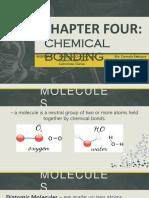 chemistry.pptx