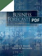 Business_Forecasting.pdf