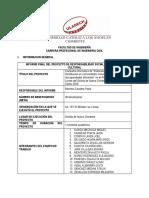 Informe Final 2019 I 1