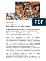 RevistaArcadia.com _ Imprimir
